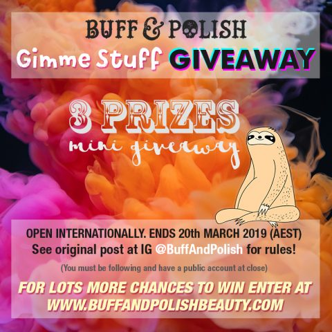 Buff-&-Polish-Giveaway-March-2019-ITNL-CUSTOM-copy
