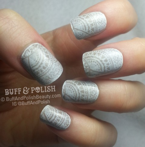 Buff-&-Polish---Time-Travel_000654-copy