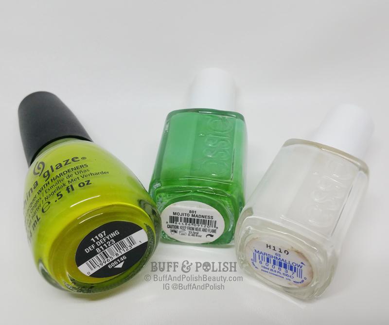 31DC2015-Green-012824