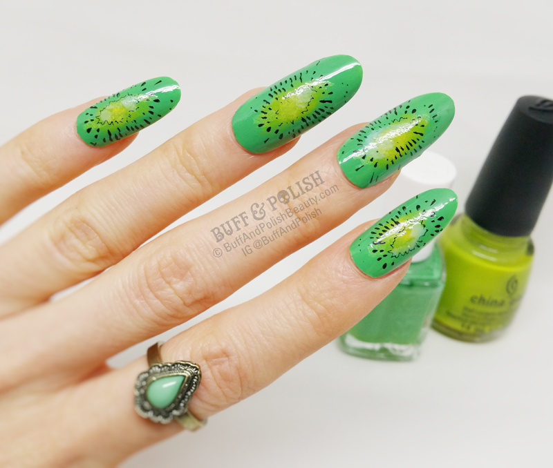 31DC2015-Green-014433