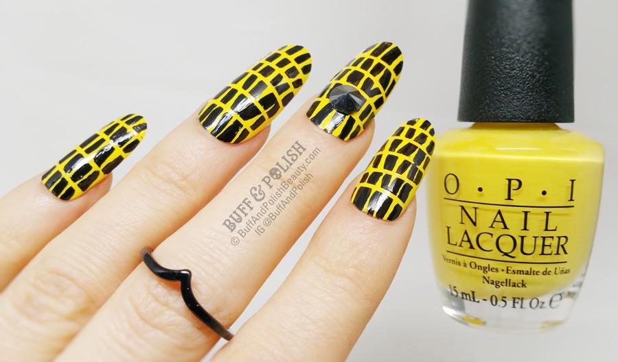 31DC2015-Yellow-011913