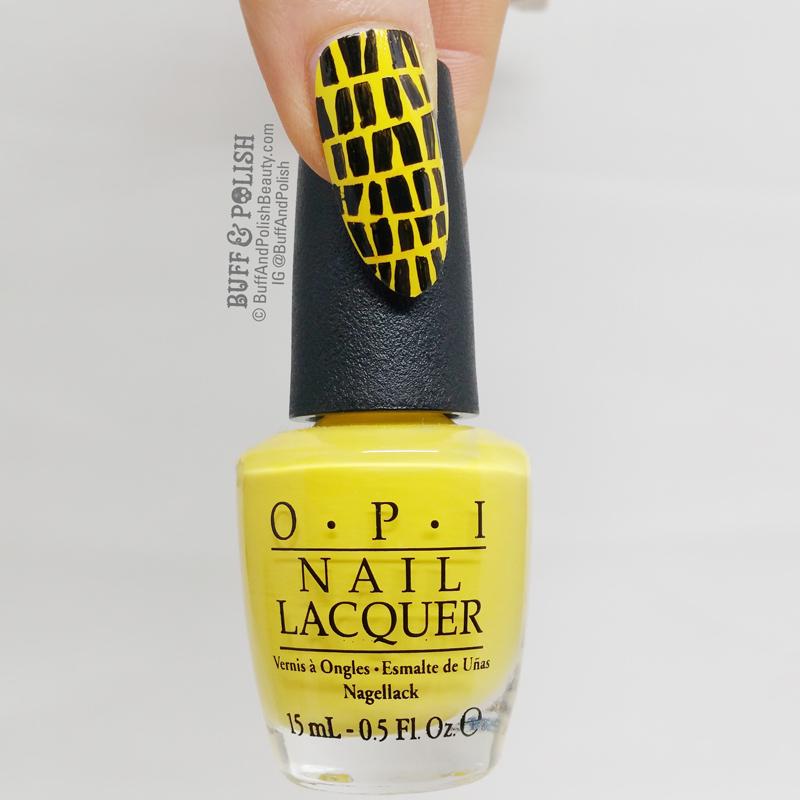 31DC2015-Yellow-012445