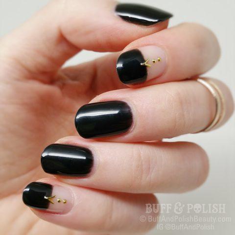 Buff-&-Polish---Cloudy-Diamonds_011304-copy
