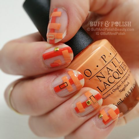 Buff-&-Polish---Pastel-Mermaid_224546-copy