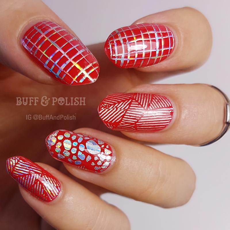 Buff-&-Polish---Red-Carpet-Ruffian_163335B-copy
