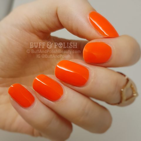 Buff-&-Polish---Cloudy-Diamonds_011304-copy