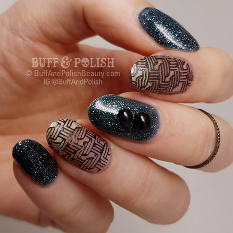 Buff-&-Polish---Blink-Blk-Magic_234939-copy