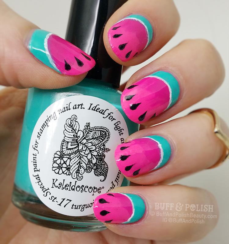 Buff-&-Polish---Watermelon-Nails-C8JUN---ElCor_024620-copy