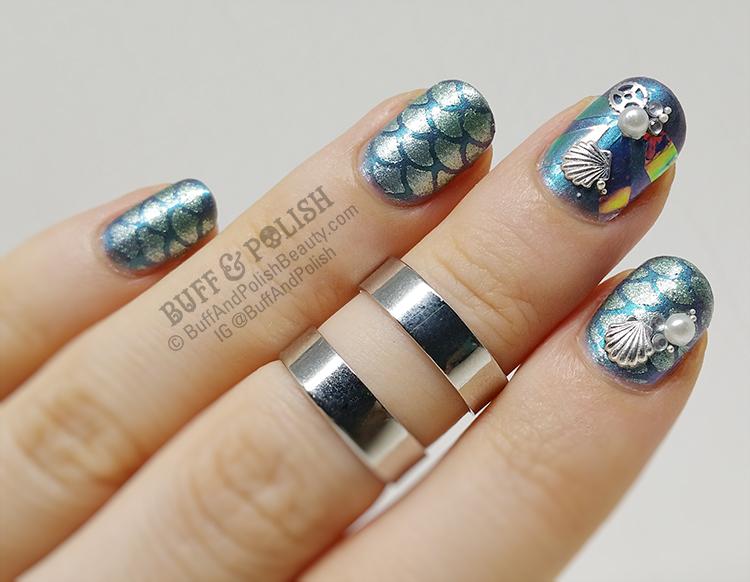Buff&Polish---Scales-&-Sea-Glass_005955-copy