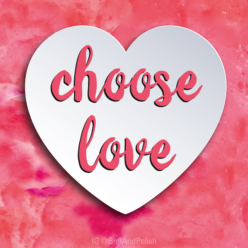 Choose-Love-copy