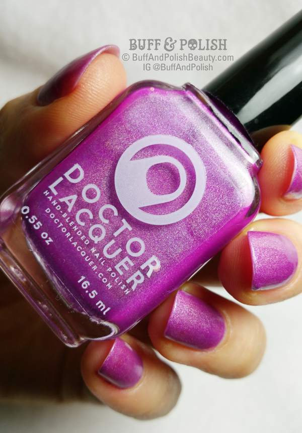 Doctor-Lacquer-Betalain-Swatch-2
