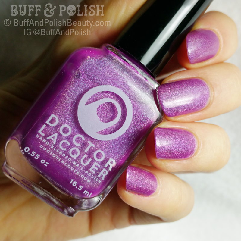 Doctor-Lacquer-Betalain-Swatch-4-Sq-Dkn