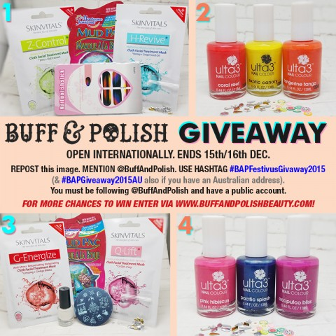 Buff-&-Polish-Giveaway-March-2019-ITNL-CUSTOM-copy