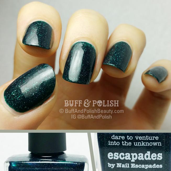 Buff-&-Polish---Black-Market_231453-copy