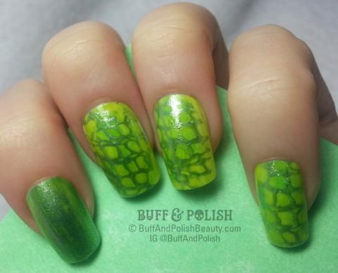 Buff-&-Polish---UR-Sugar-Autumn-Gel,-Yellow_3359-copy