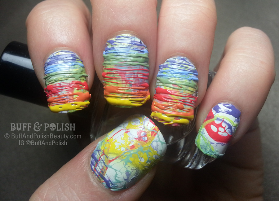 Buff-&-Polish---Born-Pretty-KunCat-Gel-&-Plates-Nailart_3764-copy