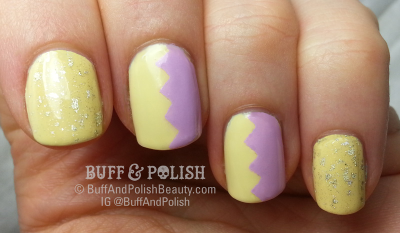 Buff-&-Polish---Madam-Glam-Builder-Gel-Nailart_3332-copy