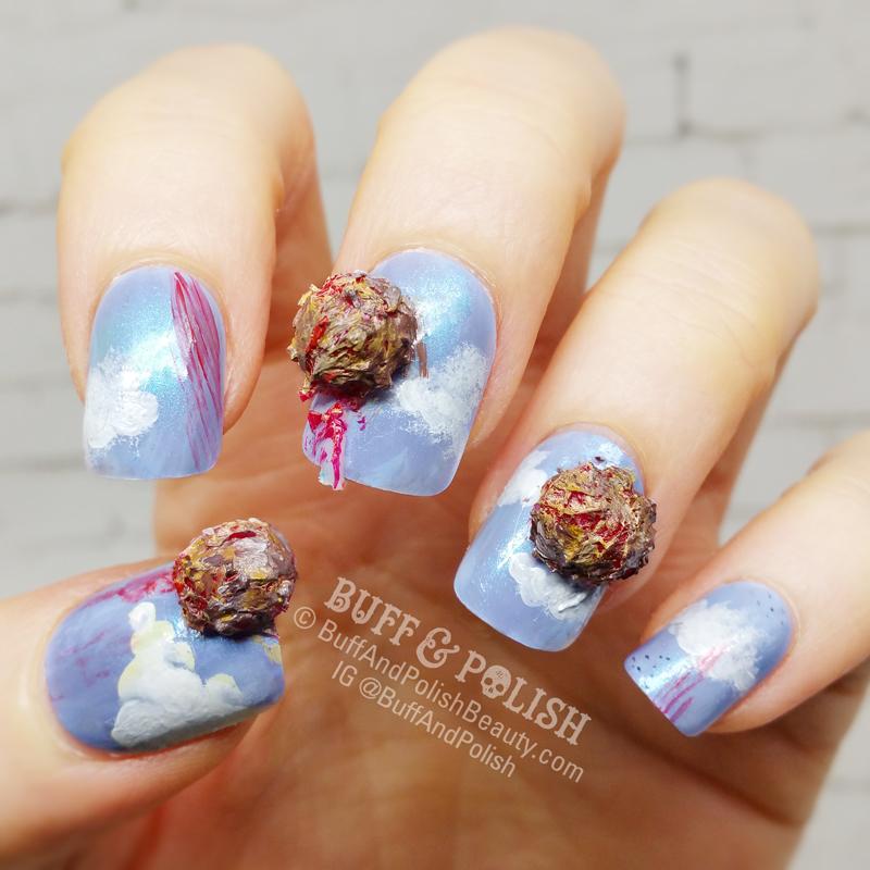 31DC2015-Buff&Polish-Movie_Cloudy-Chance-Meatballs-184643