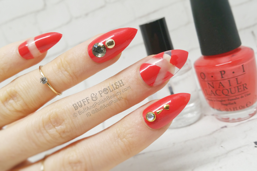 31DC2015-Buff&Polish_Honor-Nails-Love-232014