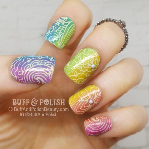 Buff-&-Polish---Born-Pretty-KunCat-Gel-&-Plates-Nailart_3764-copy