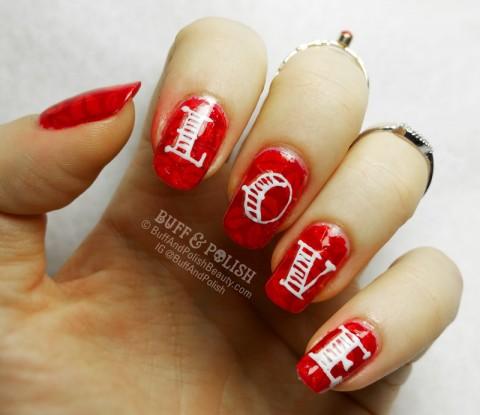 Buff-&-Polish---BornPretty-Gel-7-Cuticle-Oil-w-INSET_MAIN-POST-IMG-copy