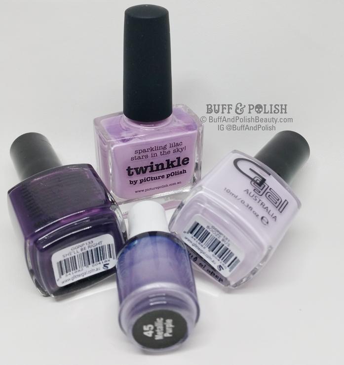 31DC2015-Violet-013237