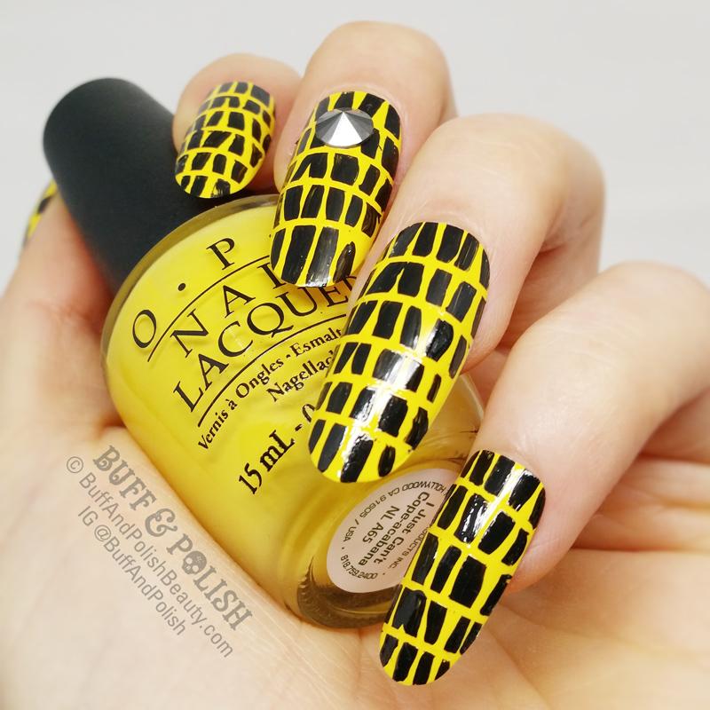 31DC2015-Yellow-011454