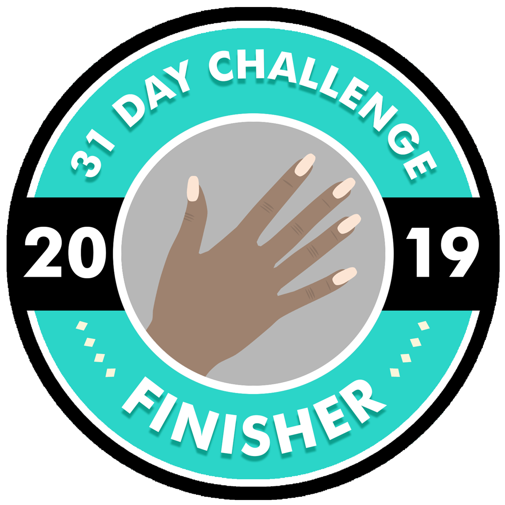 31_Day_Challenge_Badges-2019-3
