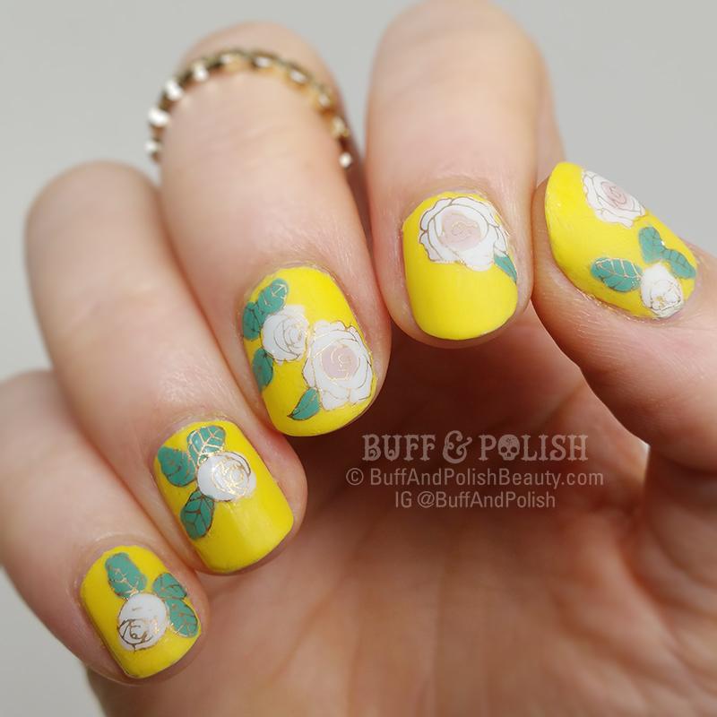 Buff-&-Polish---31DC2016-Flowers_211548-copy