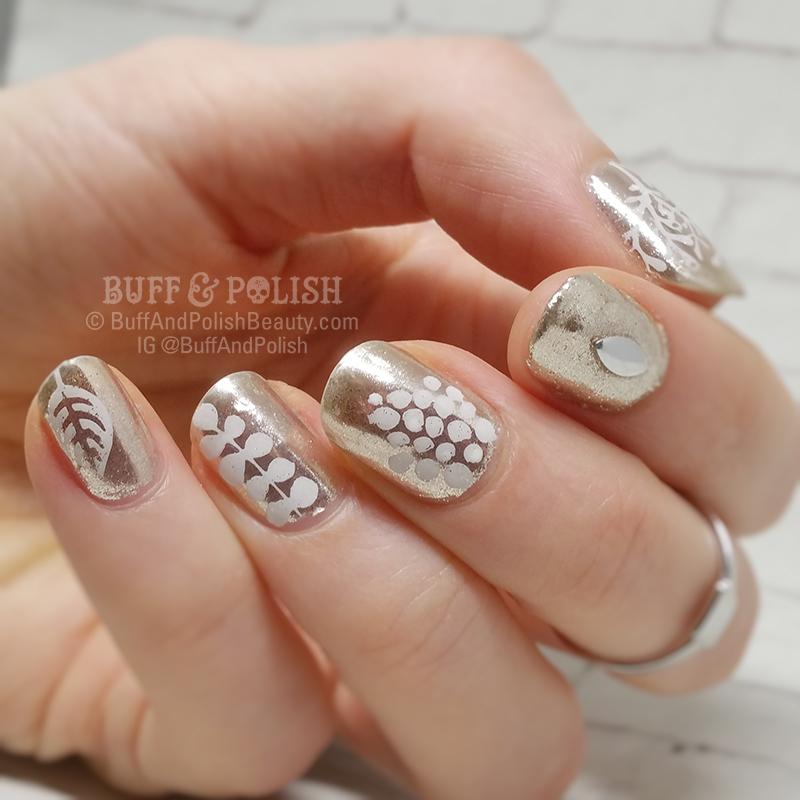 Buff-&-Polish---31DC2016---Metallic-Chrome_211813-copy