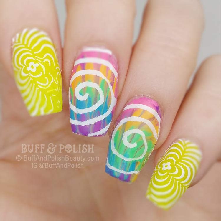 Buff-&-Polish---31DC2016---Rainbow_011824-copy