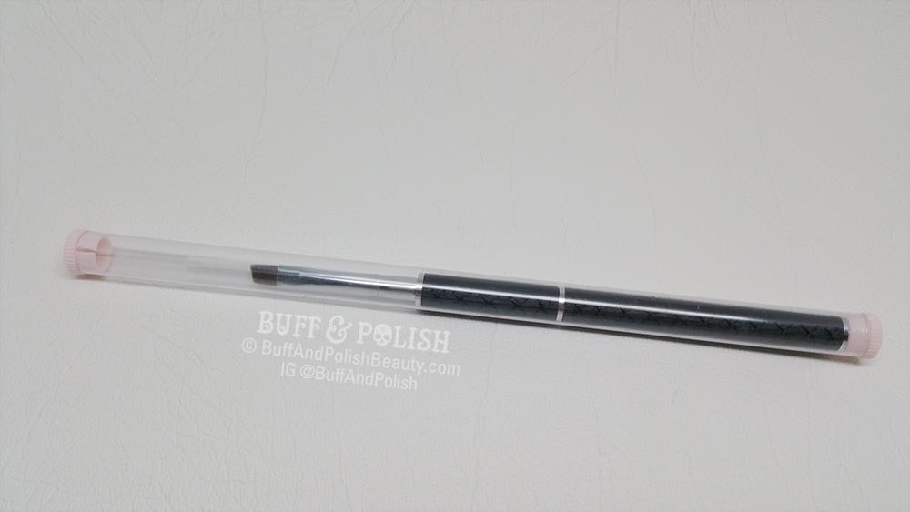 buff-polish-bp-brush_211307-copy