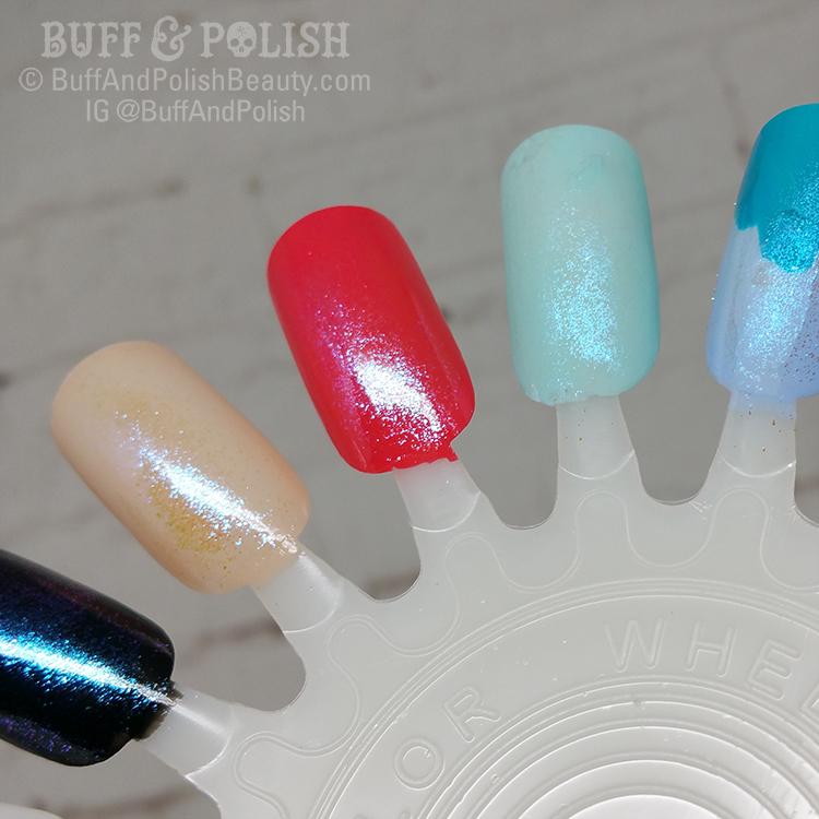 buff-polish-bp-powder_002934-copy