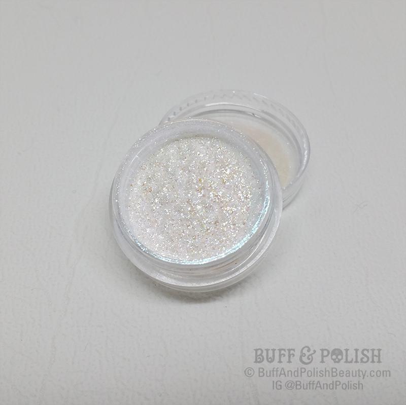 buff-polish-bp-powder_211507-copy