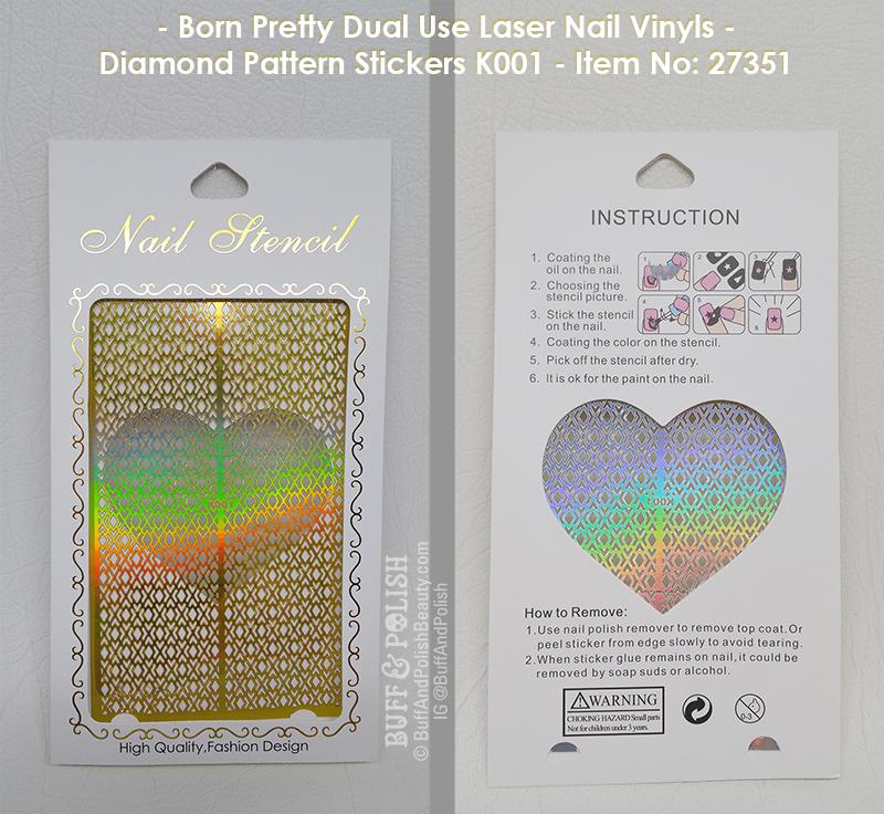 buff-polish-bp-stickers-item-27351_211717-copy