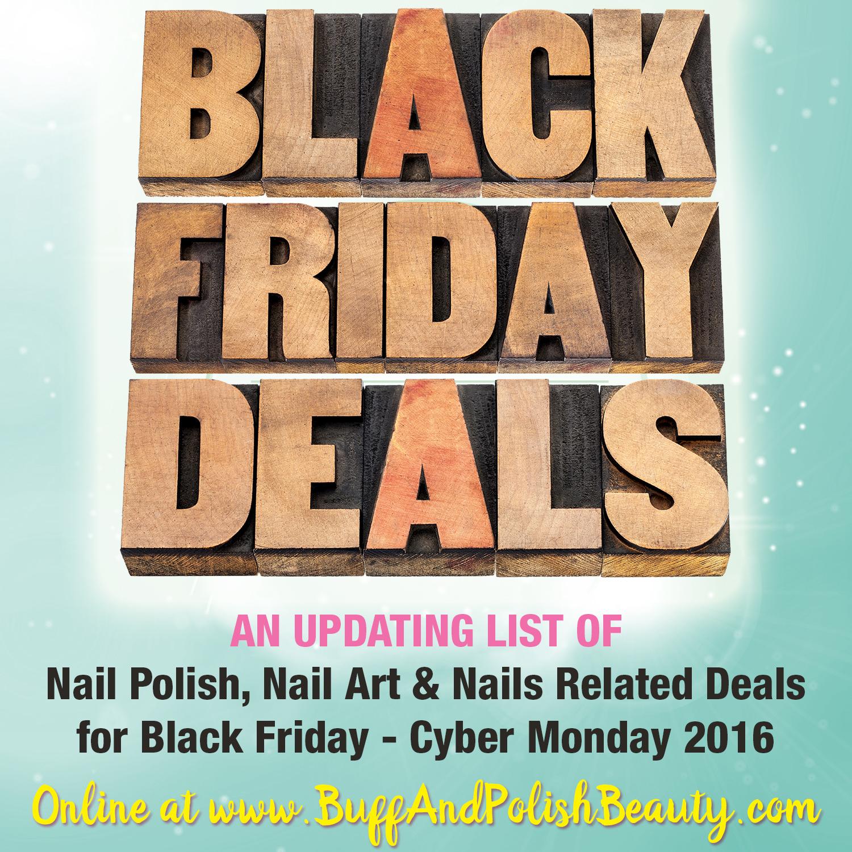 buff-polish-black-fri-cyber-monday-nail-art-polish-deals-list-copy