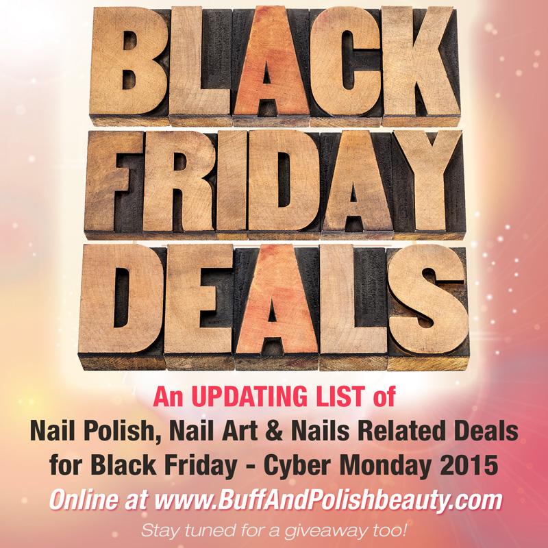 Buff-&-Polish---Black-Fri-Cyber-Monday-Nail-Art-&-Polish-Deals-List
