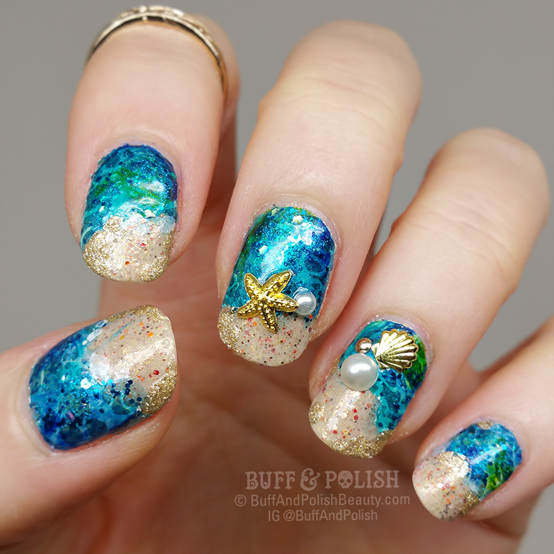 Buff-&-Polish---C8-Beach-Nails_232928-copy