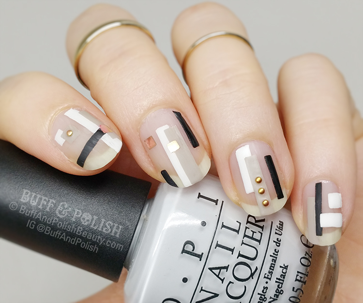 Buff-&-Polish---D-is-for-Dots-&-Dashes_210837-copy