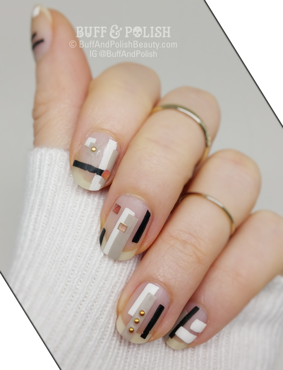 Buff-&-Polish---D-is-for-Dots-&-Dashes_211022