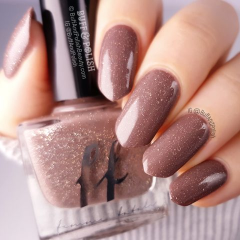 Buff-&-Polish---Madam-Glam-Builder-Gels_3976-copy