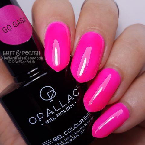 www.bornprettystore.com - $2.59 Nail Art Mirror Powder Colorful Gold Champagne Silver Purple Pink Metal Effect