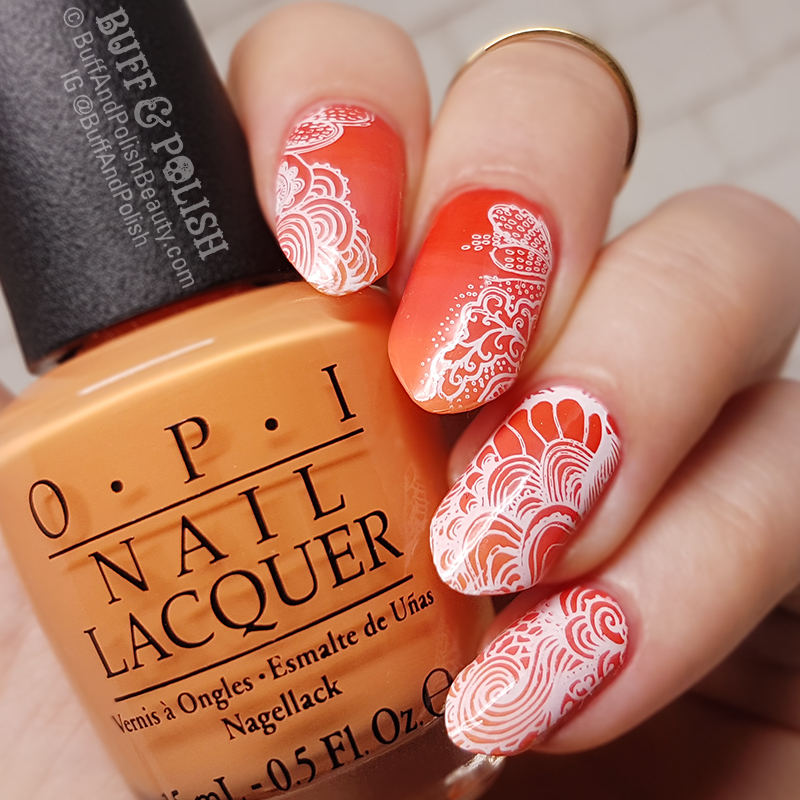 Buff-&-Polish-MSC-Coral-Gradient