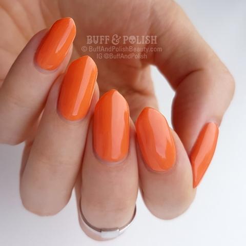 Opallac - Mango Splice