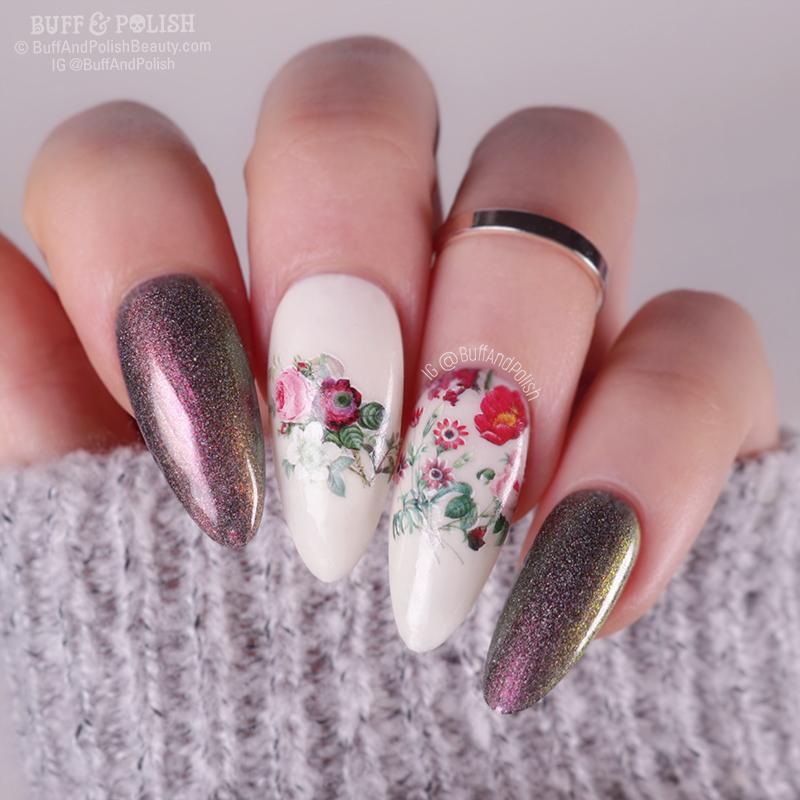 Buff-&-Polish---Madam-Glam-Builder-Gel-Nailart_3332-copy