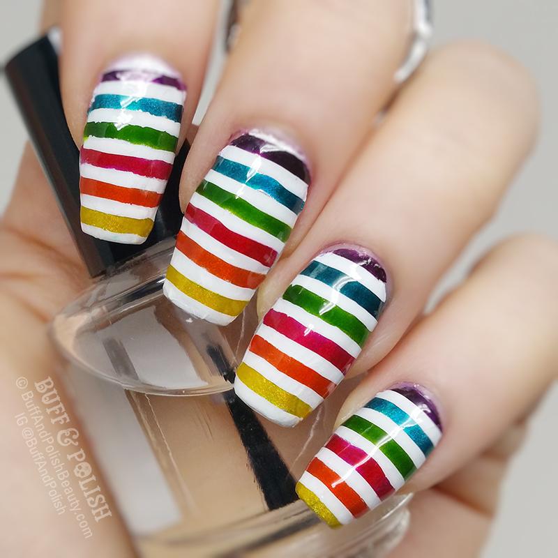 Buff-&-Polish---Rainbow-Stripes_005700-copy