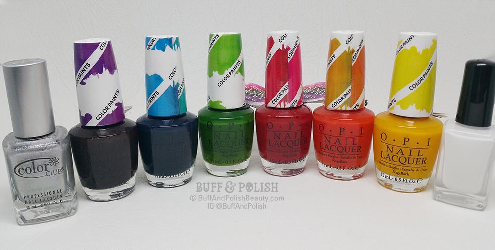 Buff-&-Polish---Rainbow-Stripes_211443-copy