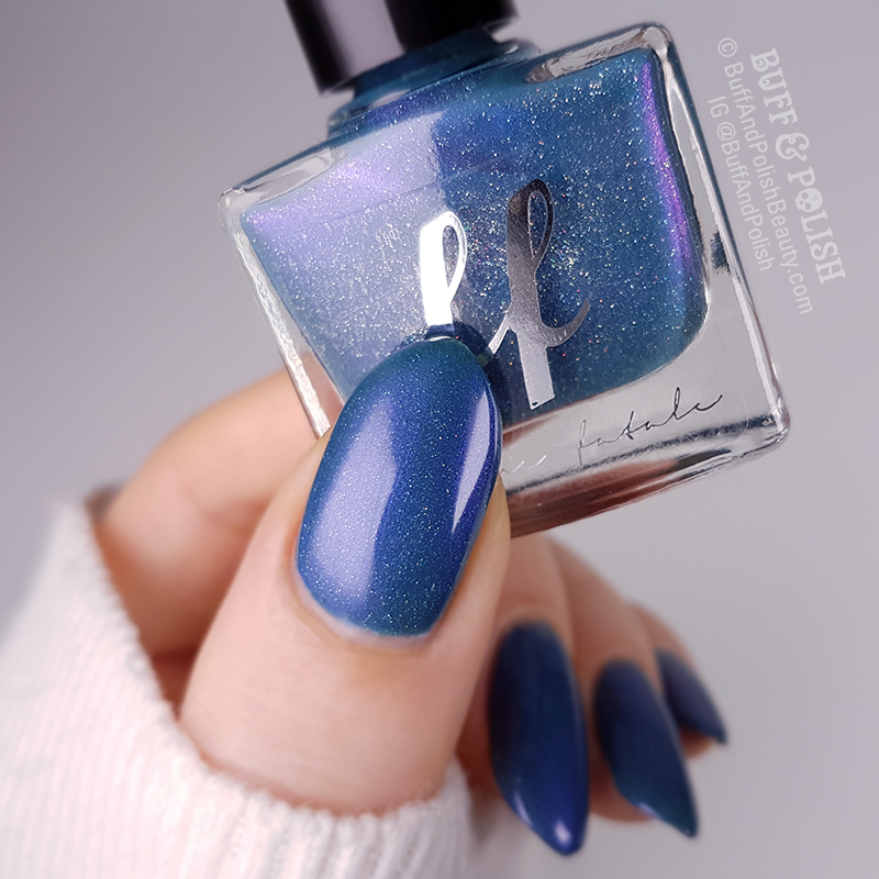 Nail femme code flagging polish Shipping Time