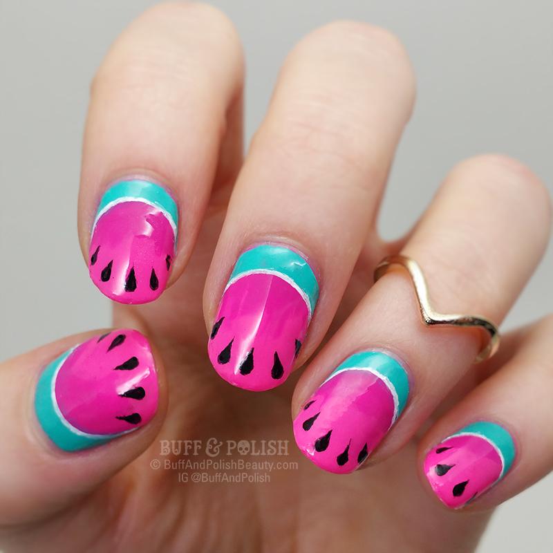 Buff-&-Polish---Watermelon-Nails-C8JUN-v1_030246-copy