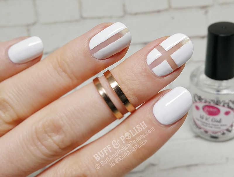 Buff & Polish - white-x-neg-space